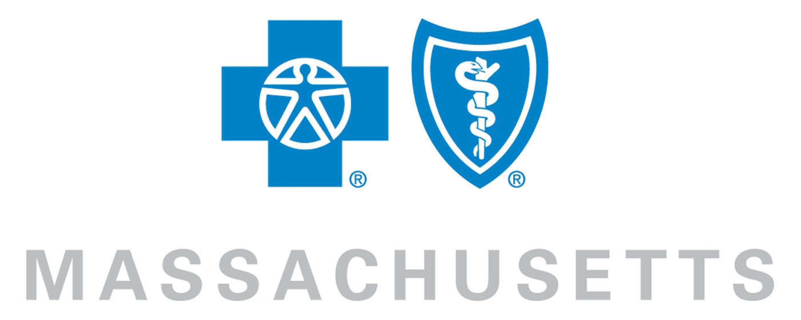 Blue Cross Blue Shield of Massachusetts (PRNewsFoto/)