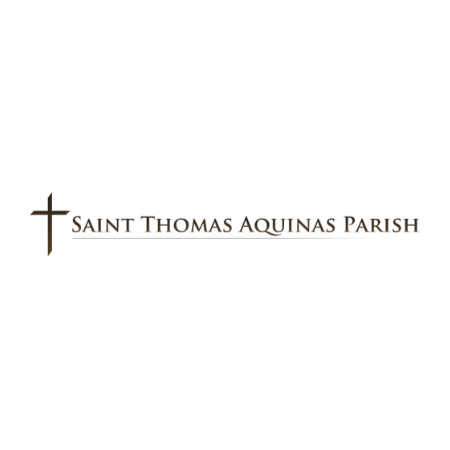 Saint Thomas Aquinas Parish