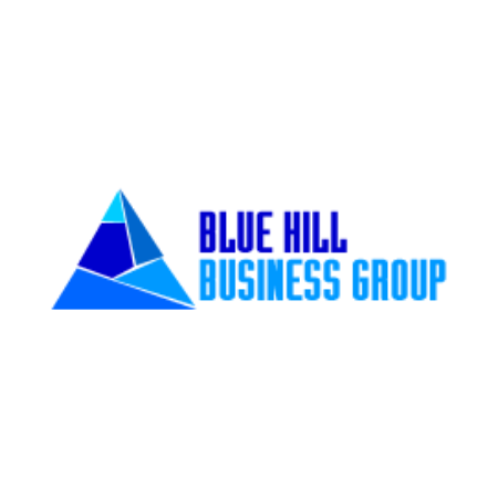 Blue Hill Business Group