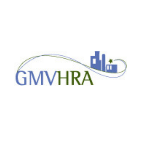 The Greater Merrimack Valley Human Resource Association