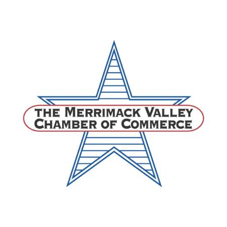 The Merrimack Valley Chamber of Commerce