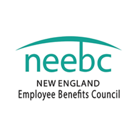 New England Employee Benefits Council