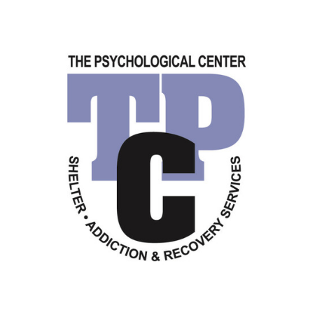 The Psychological Center, Inc.