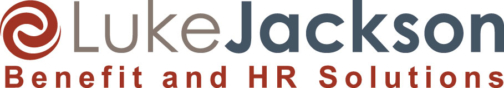 LukeJacksonCorp Logo